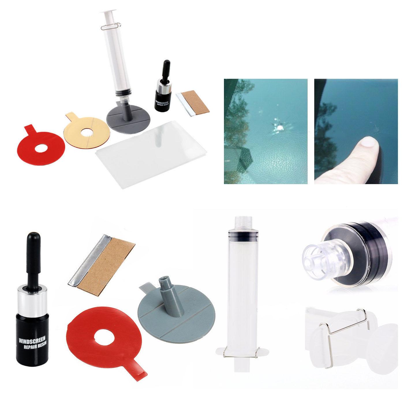 kit r paration pare brise bmw f20 f30 r sine cristal bulle r paration kit ebay. Black Bedroom Furniture Sets. Home Design Ideas