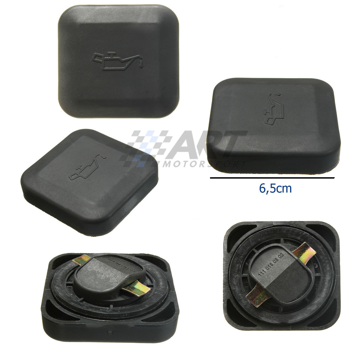 e36 bmw 3 Compact e36 Elring junta depósito de aceite bmw 3 e36 bmw 3 cabriolet